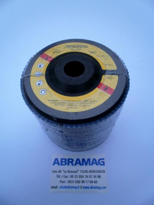 ACAMPTAR Supports de Porte-Cl/éS en Acrylique Pendentifs de Gland Color/éS pour Les Projets de Bricolage et LArtisanat Cercles de Disques Acryliques Ronds Transparents